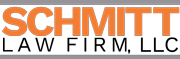 Kansas City Motorcycle Attorney Logo